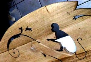 sculpture-bois-making-of-3bis