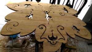 sculpture-bois-making-of-4bis