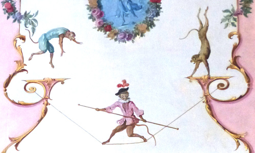 singeries-18e-Louvre-inspiration-bluebaobab