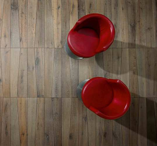 Medoc contemporary designer Wooden Flooring