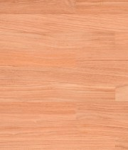 Natural Doussie Wooden Flooring