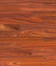 Bluebell-architectural-design-products-Listone-Giordano-wooden-flooring-Classica-morado