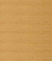 Sustainable Oak Wooden Flooring