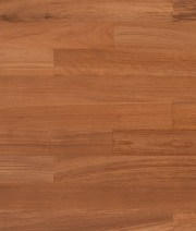 Natural Teak Wooden Flooring