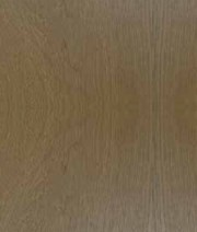 Gold Sustainable Oak Flooring