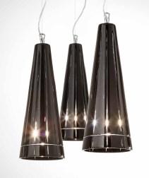 Small Pendant lighting Design