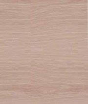 White Rustic Oak Wooden Flooring