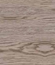 Grey Rustic Oak Wooden Flooring