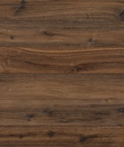 Dark Brown Oak Wooden Flooring
