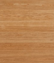 Warm Rustic Oak Wooden Flooring