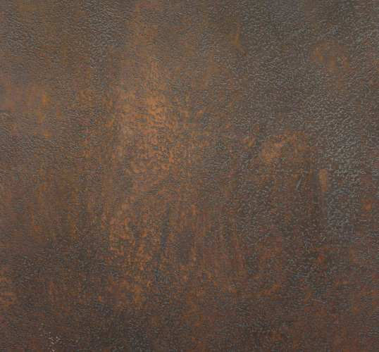 Iron Copper Amp Bronze Oikos Finishes Amp Surface Solutions