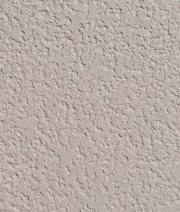Decorative Wall Finish with pitted surface
