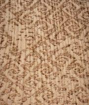 Listone Giordano Undici Flooring Pattern 3