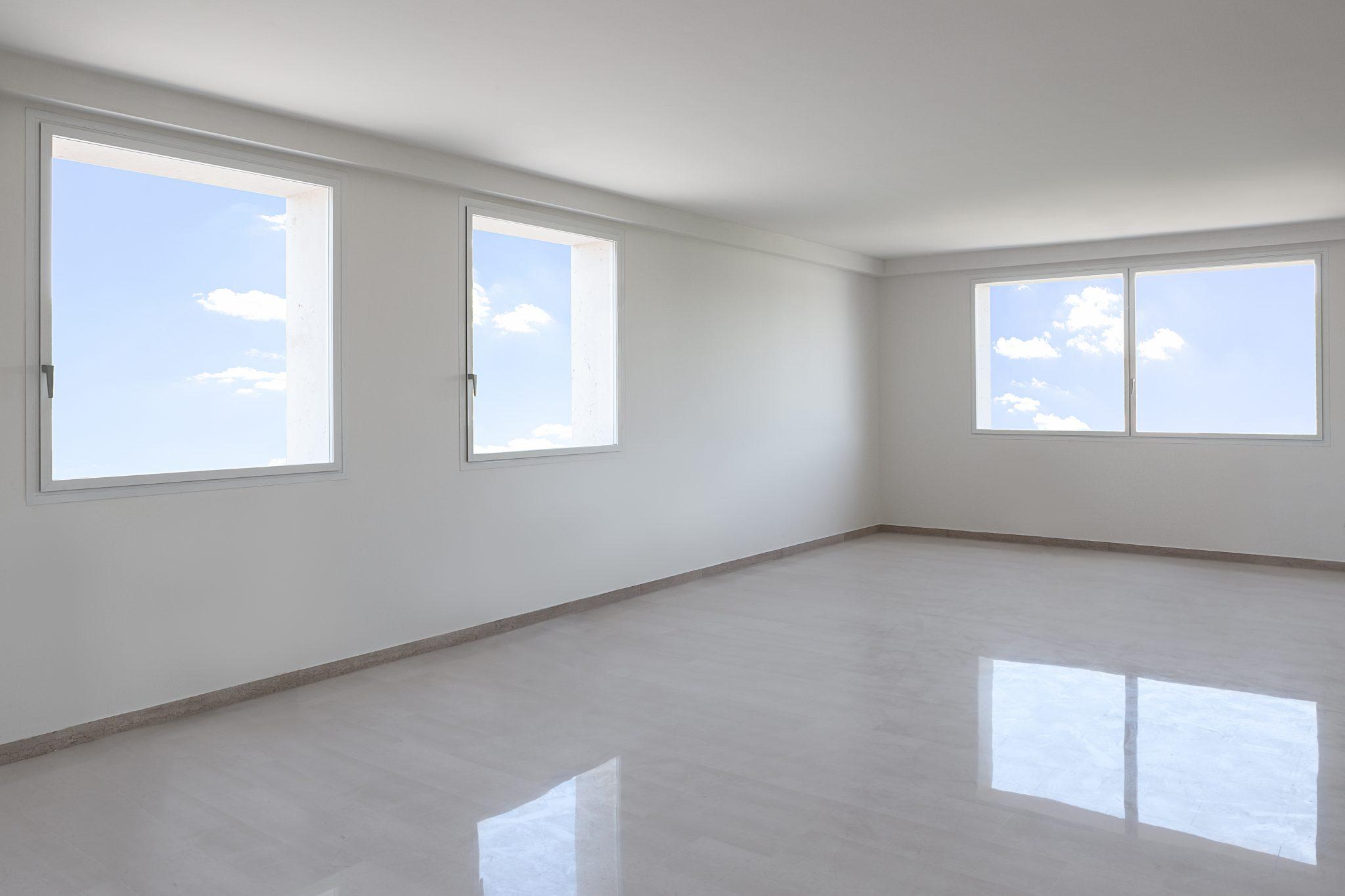 Ester window es finestra glazing solutions bluebell for Es finestra