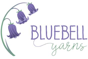 Bluebell Yarns