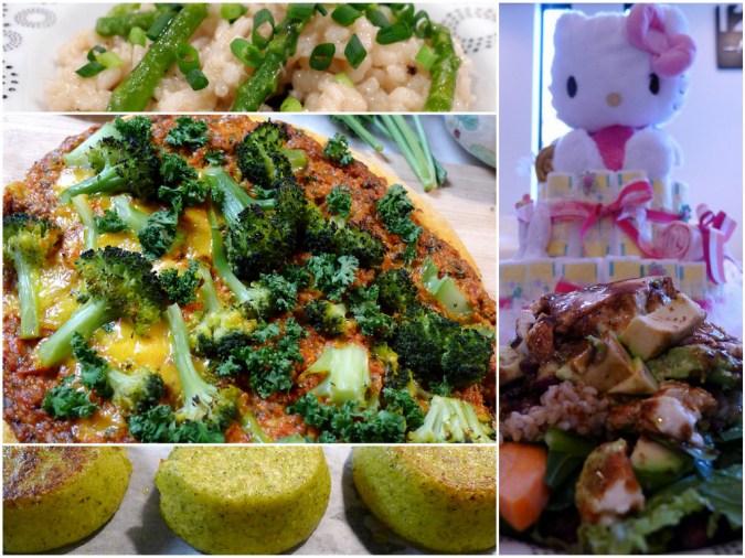 20141109 food of the week