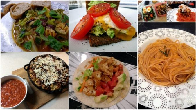 20141124 food of the week