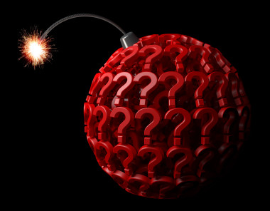 burning-questions1