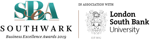 The Southwark Business Excellence Awards 2019