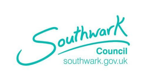 Southwark Council Logo