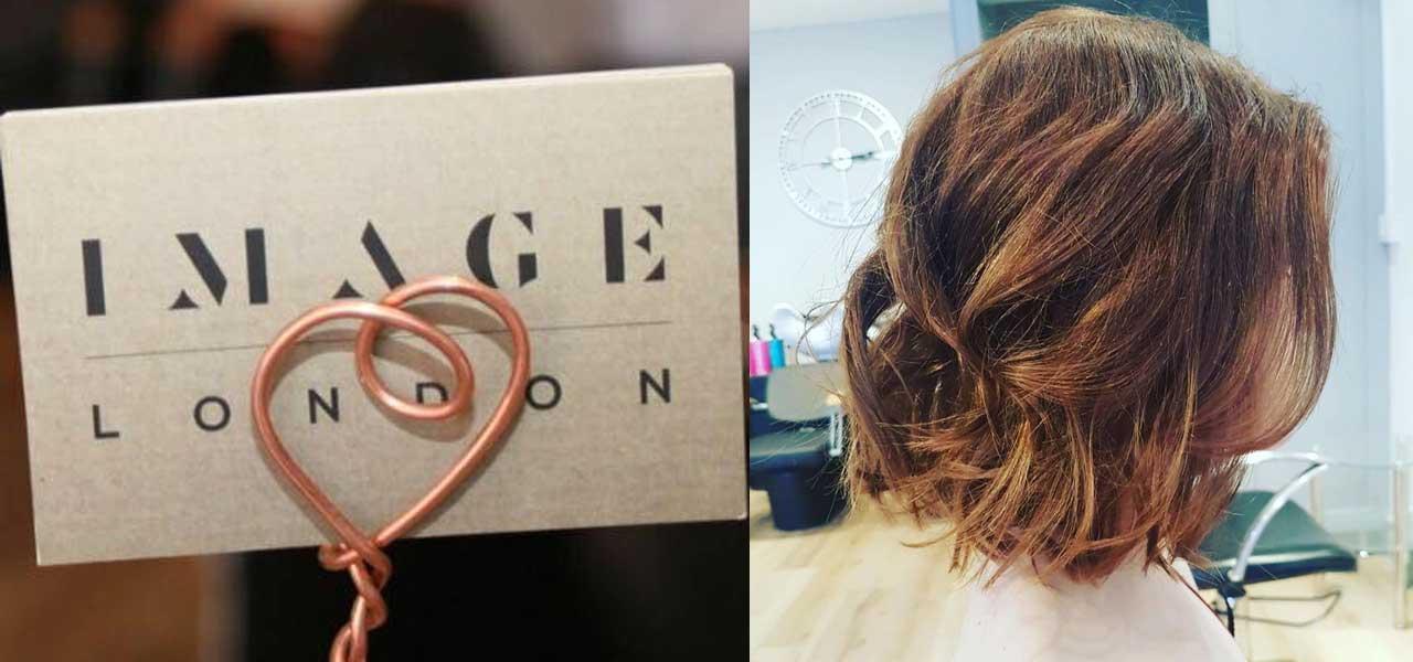 Image Hair Bermondsey