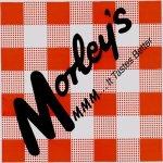 Morley's Logo