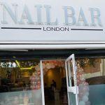 Nail Bar London