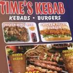 Times Kebab