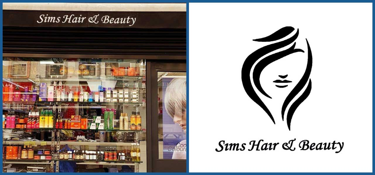 Sims Hair and Beauty directory 02