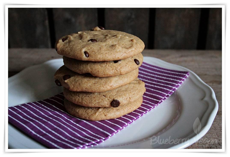 [cml_media_alt id='8027']chocolate-chip-cookies-ohne-ei-vegan-rezept[/cml_media_alt]