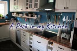 [cml_media_alt id='5026']Blueberry Vegan - A Peek in my Kitchen[/cml_media_alt]