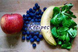 [cml_media_alt id='5028']Blueberry Vegan - Recipes[/cml_media_alt]