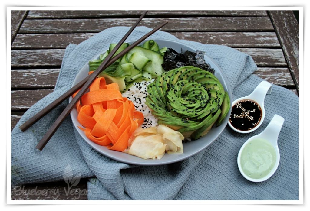 [cml_media_alt id='5357']Sushi-Bowl.[/cml_media_alt]