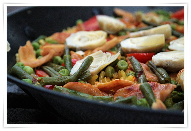 [cml_media_alt id='7003']paella-mit-gemuese[/cml_media_alt]