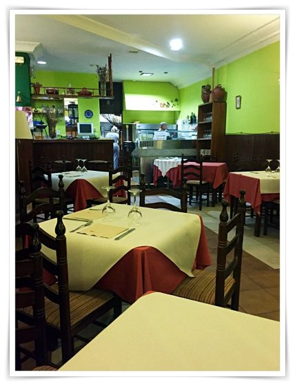 restaurant-lunion