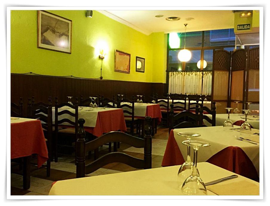 restaurant-lunion1