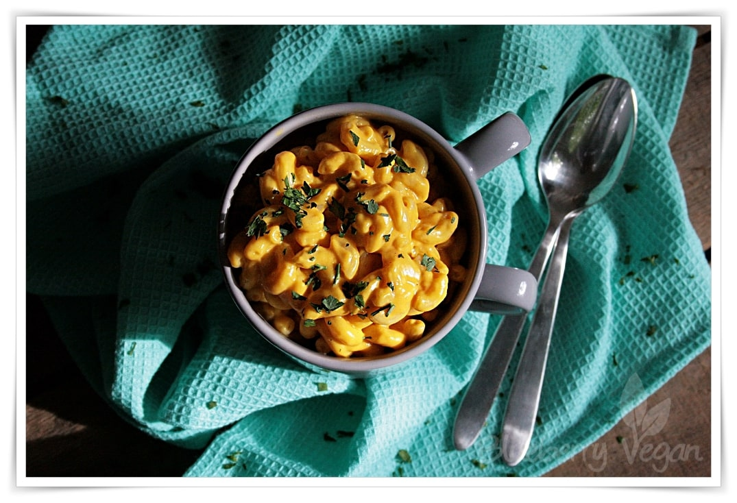 [cml_media_alt id='7431']macncheese-vegan[/cml_media_alt]