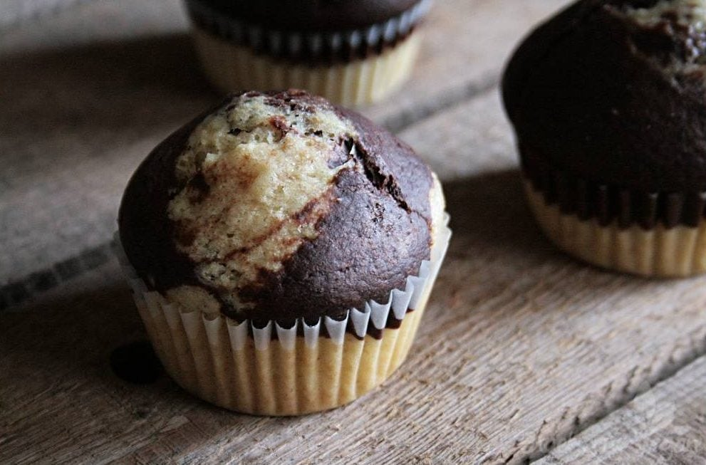 [cml_media_alt id='8077']vegan-marble-muffins-recipe[/cml_media_alt]