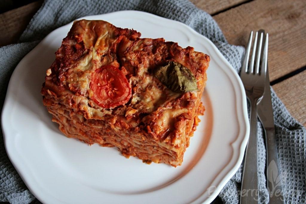 [cml_media_alt id='8328']einfache-gemuese-lasagne-vegan-rezept[/cml_media_alt]