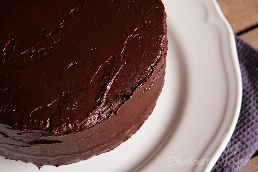 [cml_media_alt id='8295']schokoladenkuchen-mit-ganache[/cml_media_alt]