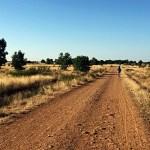 Mein Jakobsweg – Das Fazit