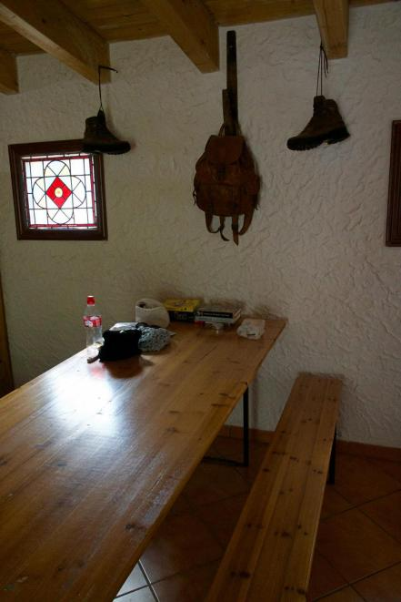 GR 221 Sant Elm - Ses Fontanelles1_18