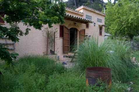 GR 221 Sant Elm - Ses Fontanelles1_30