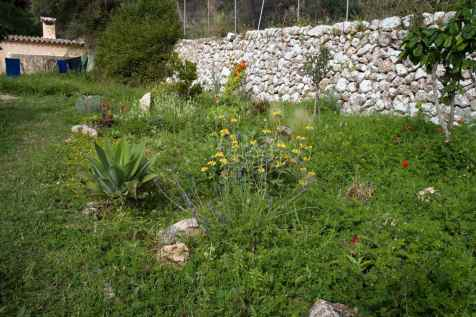 GR 221 Sant Elm - Ses Fontanelles1_31