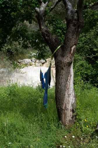GR 221 Sant Elm - Ses Fontanelles1_7