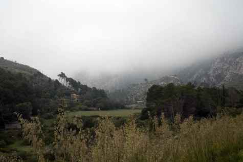 GR 221 Sant Elm - Ses Fontanelles_155
