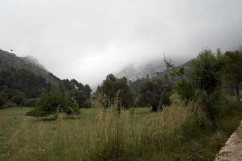 GR 221 Sant Elm - Ses Fontanelles_161