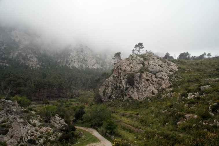 GR 221 Sant Elm - Ses Fontanelles_165