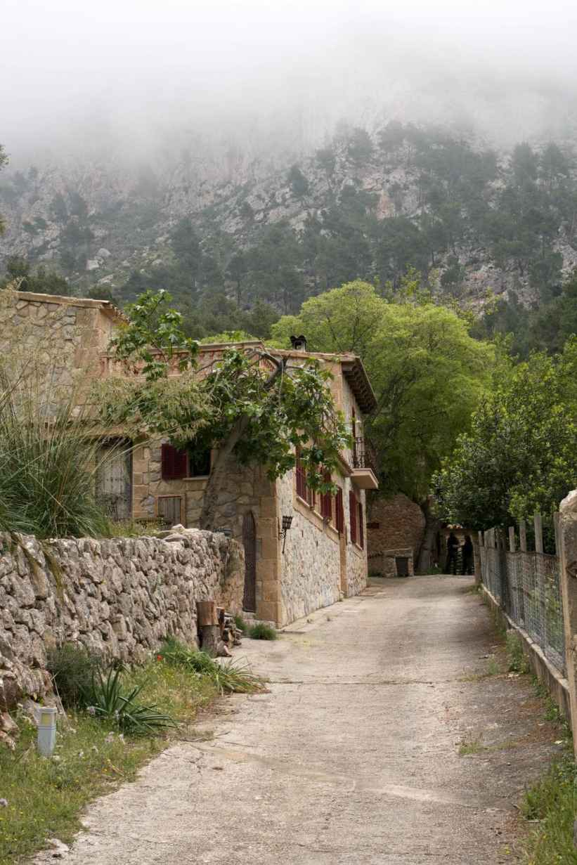 GR 221 Sant Elm - Ses Fontanelles_173