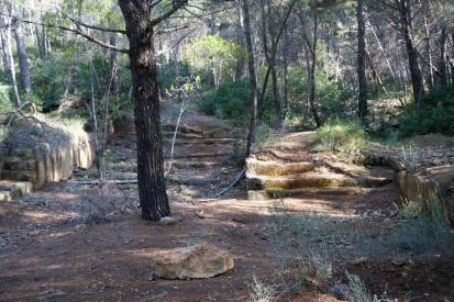 GR 221 Sant Elm - Ses Fontanelles_27